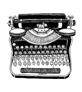 mmiotke_typewriter_flat